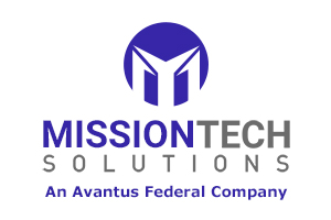 MissionTech Solutions, LLC